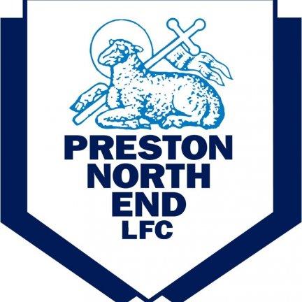PrestonNELFC